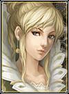 Epic Hero Elizabeth
