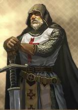 File:Templar Crusader.png