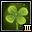Hero Skill Advanced Luck