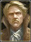 Epic Hero Einhard