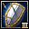File:Hero Skill Advanced Evasion.png