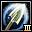 File:Hero Skill Advanced Precision.png