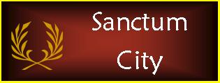 File:Sanctum.png