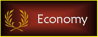 File:Economy.png