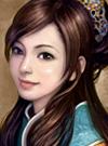 Epic Hero Jingwei