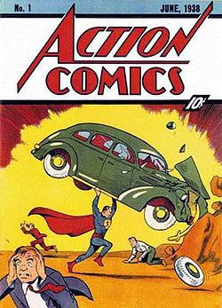 File:250px-Action Comics 1.jpg