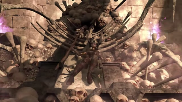 File:Queen of the Dead throne.png