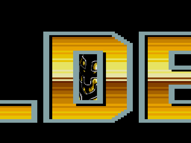 File:GA3 Dark Guld.png