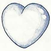 File:GAW-Heart.png