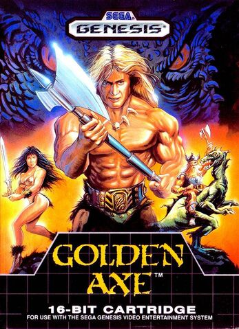 File:Golden Axe Genesis.jpg