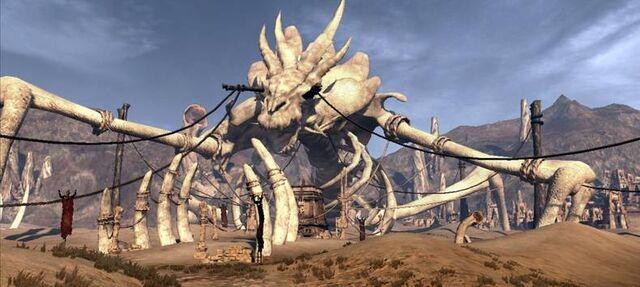 File:Titan Wasteland.jpg