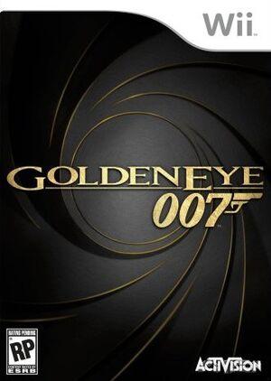 Goldeneye-Remake-Box-Art