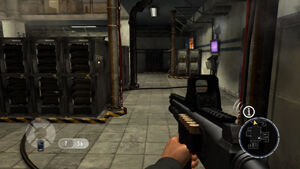 Goldeneye-Interdictus-Re