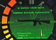 File:CommandoWatch.jpg