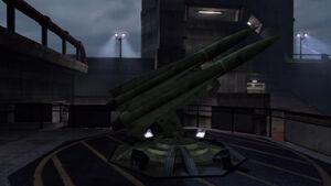 MIM-23