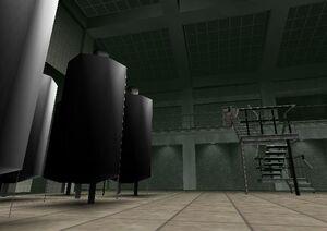 Facility-1-