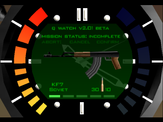 File:KF7 Soviet.png