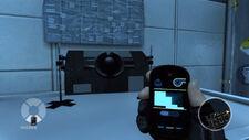 Facility-Objective
