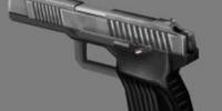 9mm AAS
