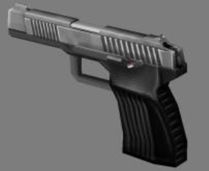 File:9mm as.png