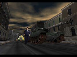 Streets-1-