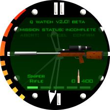 File:Weapons Button.png