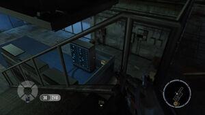 Facility-Janus3