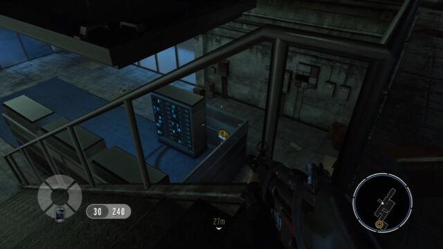File:Facility-Janus3.jpg