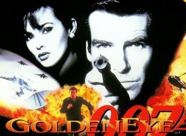 File:Goldeneye 64 Button.png