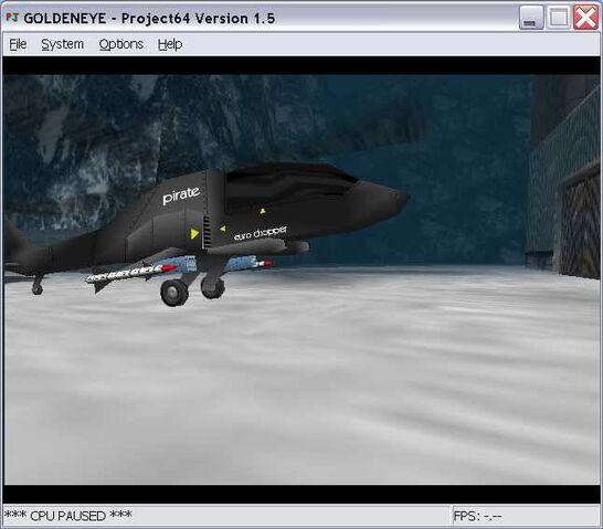 File:Chopper5.jpg