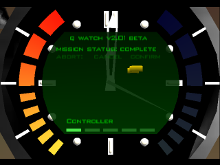 File:Controller.png
