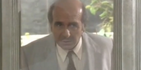 Stanley Zbornak