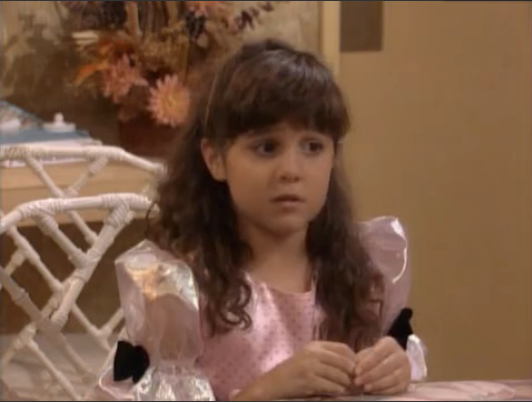 File:Little Melissa Devereaux.png