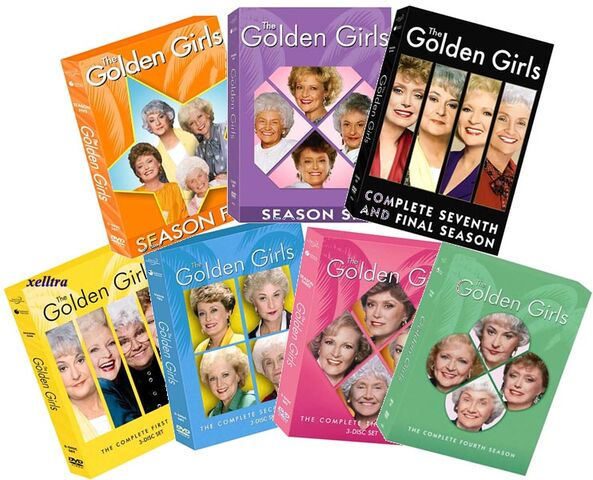 File:Goldengirls-seasons-1-7.jpg