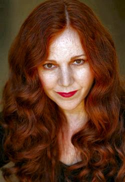 Lisa Jane Persky - IMDb