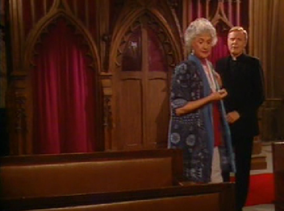 File:043 - The Golden Girls - Forgive Me Father.png
