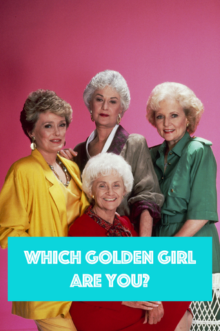 File:Which-Golden-Girl-are-You.png