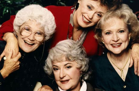 File:Goldengirls460.jpg