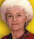 Sophia Petrillo