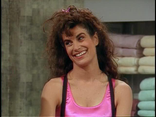 File:Holly Shepard as Yvonne.jpg