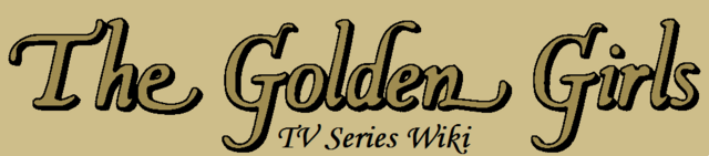 File:1000px-Golden Girls TV series Wiki Gold.png