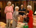 037-The Golden Girls-The Sisters.png