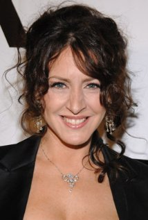 File:Joely Fisher.jpg