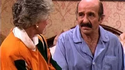 038 -The Golden Girls- The Stan Who Came to Dinner