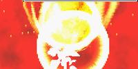 Sol Blade