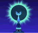 Grave Eclipse