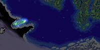 SW Atteka Islet