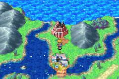 BabiLighthouseOverworld