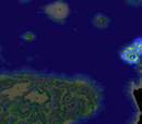 Apojii Islands