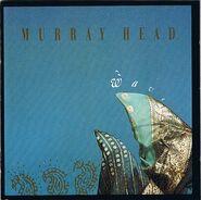 Headwave